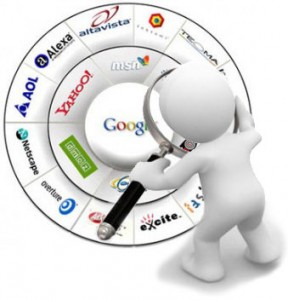 Instantly Get Your New Blog/Website Index By Google And Other Search Engines Via Auto-appraisers