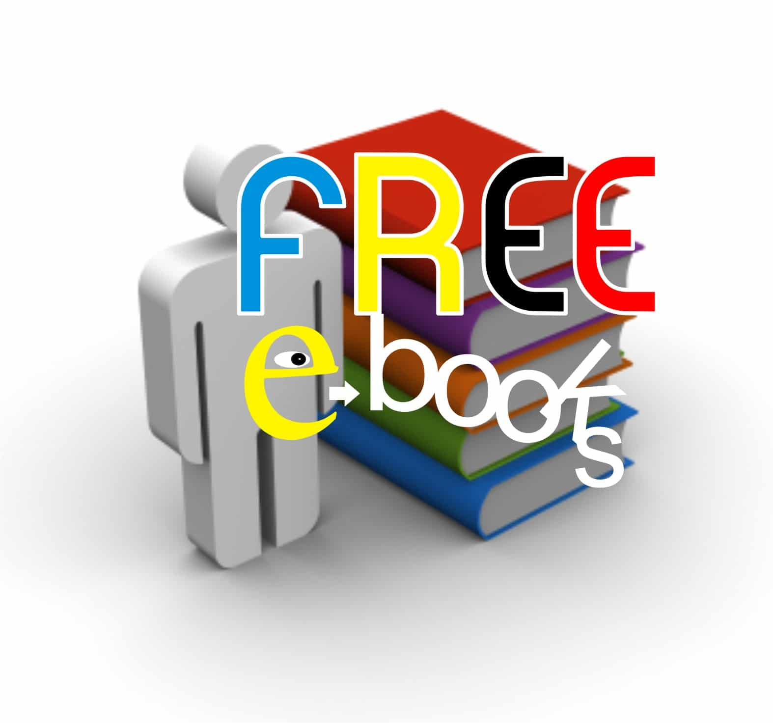 Huge collection of websites to download free ebooks fandeluxe Choice Image