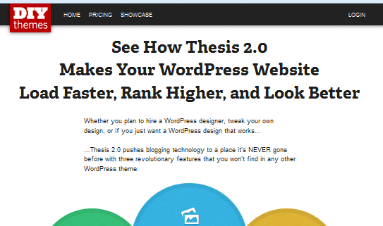 Thesis theme Sidebar Heading Css � Get Unique Sidebar � Video