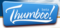Thumboo! Free Website Thumbnails and PHP Script to Generate Web Screenshots