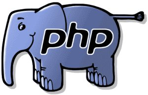 Perform Case-insensitive comparison of strings in PHP