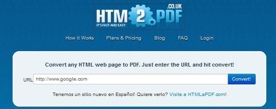 Web Api 2 Pdf