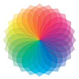 Coverting Color Codes to RGB, RGBA, Hexadecimal Back and Forth